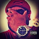 Gucci Watch [Explicit]