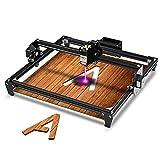 Twotrees Totem Laser Engraver CNC Laser Engraving