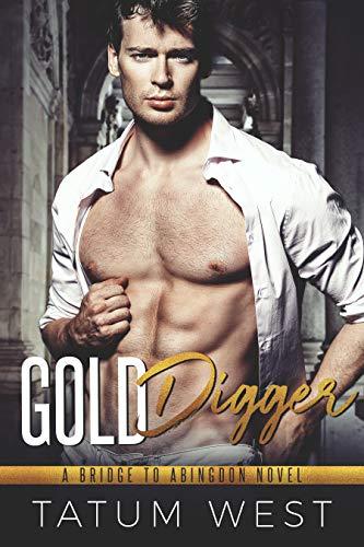 99¢ – Gold Digger