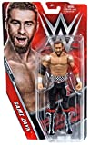 WWE Basic Sami Zayn Series 69 Action Figure