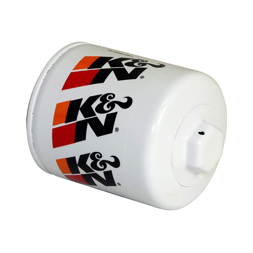 K/&N HP-1003 Oil Filter