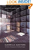 #1: Guerrilla Auditors: The Politics of Transparency in Neoliberal Paraguay