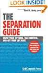 The Separation Guide: Know your optio...
