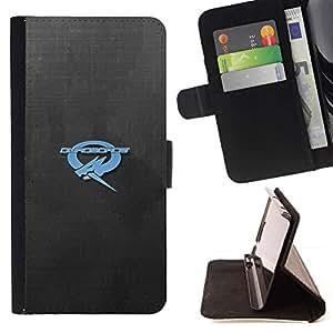 Momo Phone Case / Flip Funda de Cuero Case Cover - Ouroboros;;;;;;;; - Sony Xperia Z2 D6502