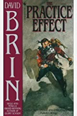The Practice Effect: A Novel (Bantam Spectra Book) Kindle Edition