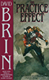 The Practice Effect (Bantam Spectra Book)