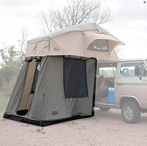 Tuff Stuff Ranger Roof Top Tent Annex Room