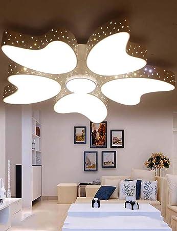 Amazon.com: CWJ Simple Modern Lights - European Style ...
