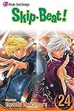 SKIP BEAT TP VOL 24 (C: 1-0-1) (Skip Beat! (Viz Media)) by Yoshiki Nakamura (2011-07-21)