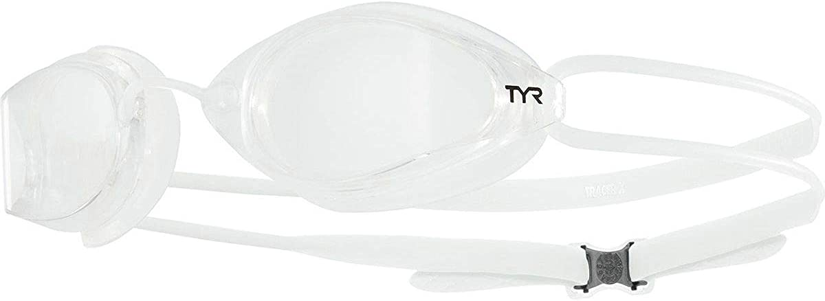 TYR Unisex-Adult Tracer X Racing