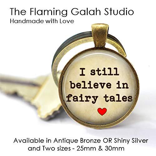 Amazoncom I Still Believe In Fairytales I Still Believe In Fairy