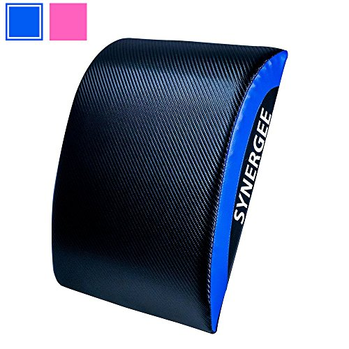 Synergee Core Mat Abdominal Sit Up