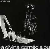 A Divina Comedia Ou Ando Meio Desligado [Vinyl]