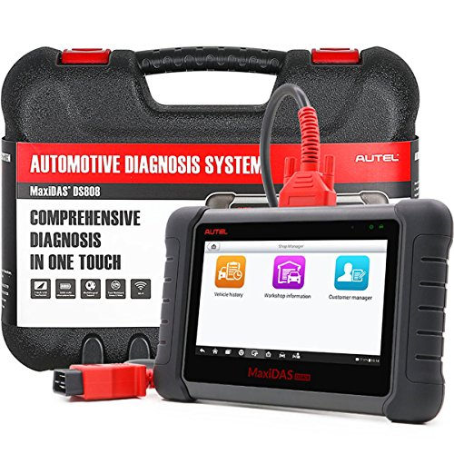 autel-maxidas-ds808-advanced-version-of-ds708-automotive-obd2-scanner-diagnostic-tool-support-inject