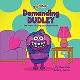 Demanding Dudley, Deneen Renae, 0989005747
