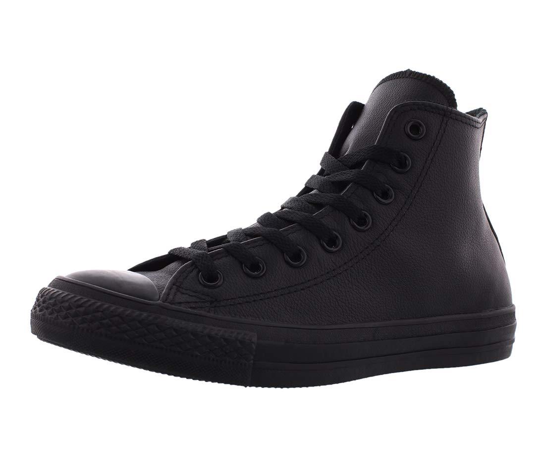 025d624f0cd84 Converse Chuck Taylor All Star Leather Hi