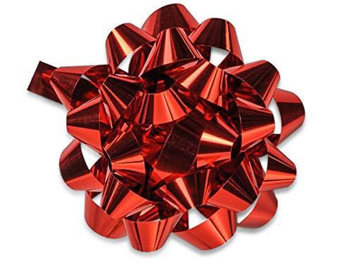 - Confetti Bow 50 Count 4