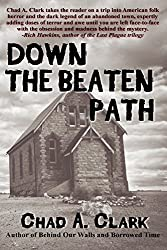 Down The Beaten Path