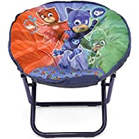 Nickelodeon PJ Masks Mini Saucer Chair