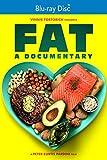 FAT: A Documentary [Blu-ray]