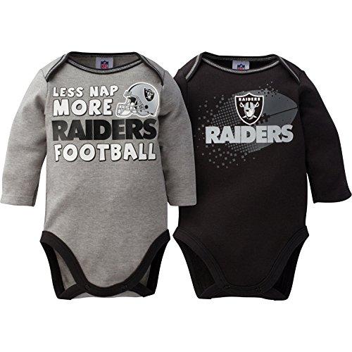 Oakland Raiders Baby Blankets Raiders Baby Blanket