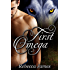 First Omega (River Wolf Pack Book 1)