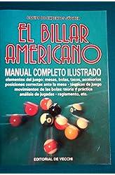 Descargar gratis El Billar Americano en .epub, .pdf o .mobi