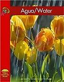 Agua, Lisa Trumbauer, 0736860134