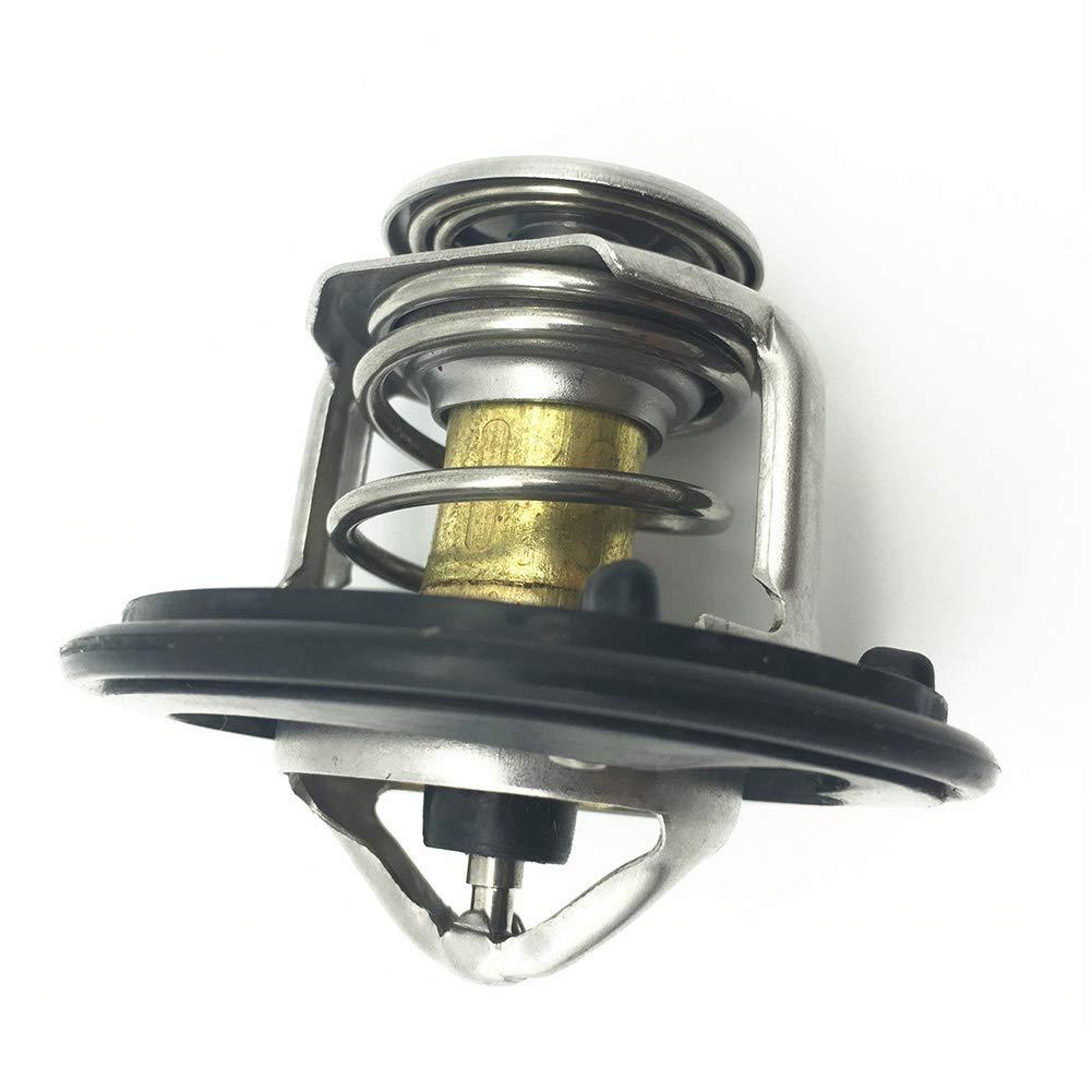 PerGrate Motor Thermostat Dichtung 19301-RNA-315 f/ür Honda Civic EXC SI /& Hy 2006-2015