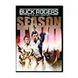 Buck Rogers in the 25th Century: Season 2 by Universal Studios