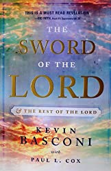 The Sword of the Lord & The Rest of the Lord