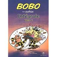 Bobo Intégrale T04