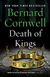 Death of Kings (Saxon Tales)