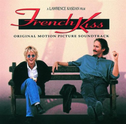 Buy romantic movie soundtracks
