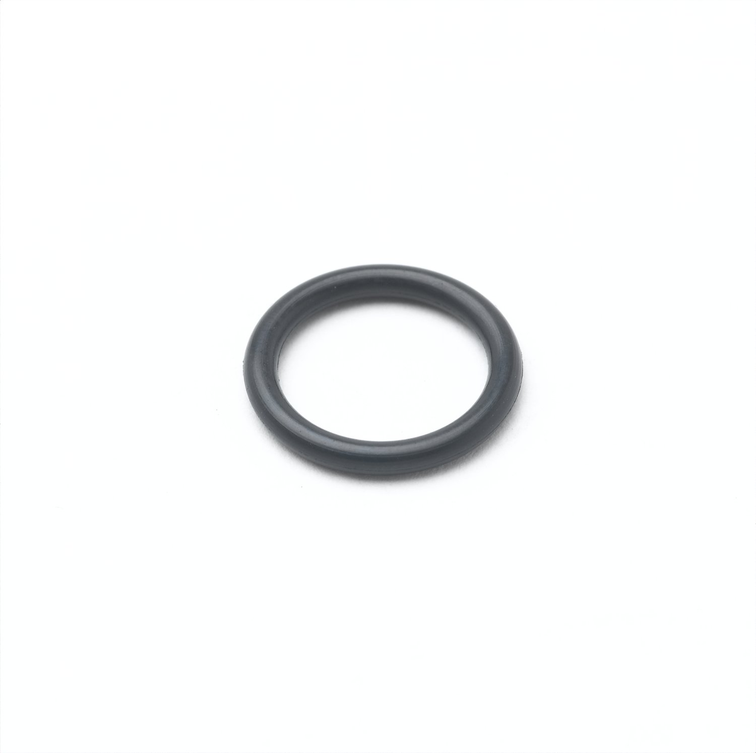 T&S Brass 001065-45 O-Ring Nitrile, Size 2-112