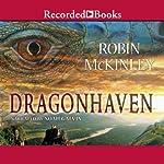Dragonhaven | Robin McKinley