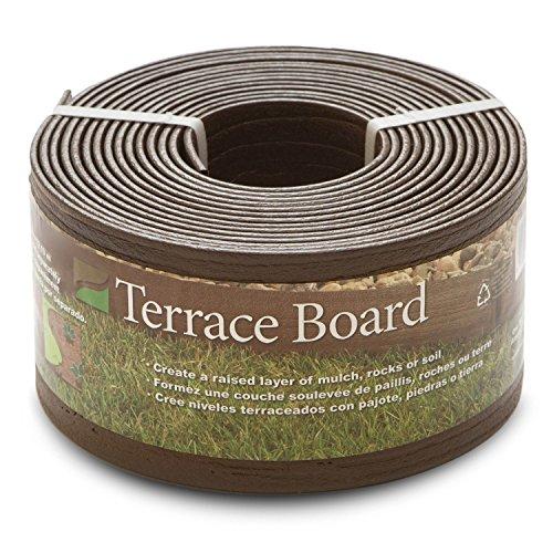 - Master Mark Pl Prod 94320 Terrace Board Landscape EDG Ing 4