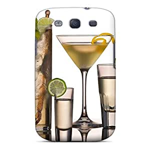 For Iphone 6 4.7 Inch Case Cover (get Some Fresh Drink)