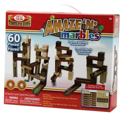 ideal-amaze-n-marbles-60-piece-classic-wood-construction-set