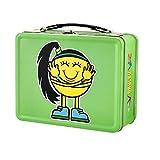 WWE Bayley Hugger Lunch Box