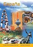 Espana: Temas de cultura y civilizacion (World Languages)
