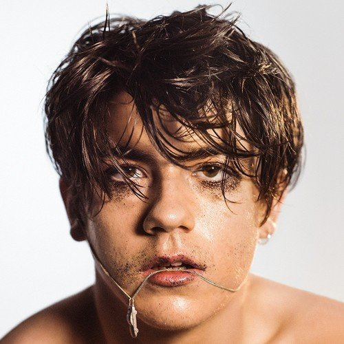 Declan McKenna - What Do You Think About The Car: Deluxe Edition (Deluxe Edition, Canada - Import, 3PC)