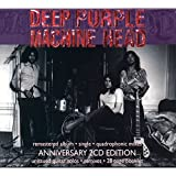 Machine Head (Anniversary Edition) by Deep Purple
