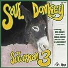 Soul Donkey