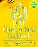 Diet Cookbooks Review and Comparison