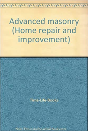 Downloading books to iphone from itunes Advanced masonry (Home repair and improvement) PDB
