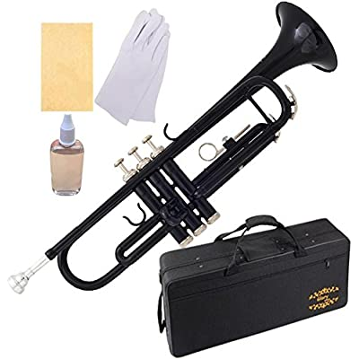 glory-brass-bb-trumpet-with-pro-case