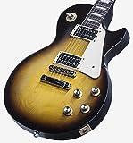 Gibson USA / Les Paul 50s Tribute 2016 Satin Vintage Sunburst ギブソン レスポール トリビュート サテン