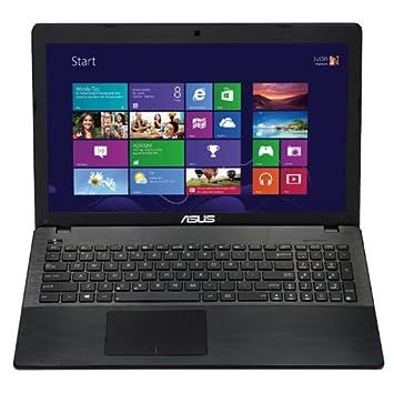 """ASUS F552CL-SX061H 1.8GHz i5-3337U 15.6"""" 1366 x 768Pixeles Negro ordenador"""