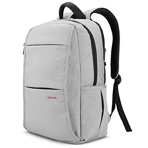 OMOTON Laptop Backpack